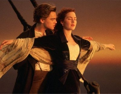 El mítico Titanic volverá a navegar en 2022