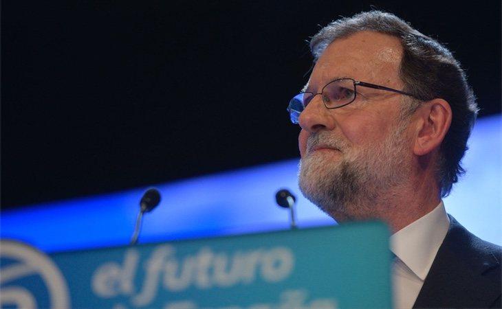 Laureano Oubiña asegura que el expresidente del Gobierno tenía pleno conocimiento de sus actividades y que su partido recibió dinero del reconocido narco