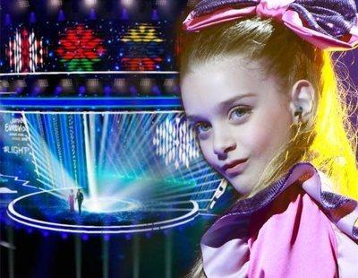Eurovision Junior cumple quince años: todo lo que debes saber antes del Festival