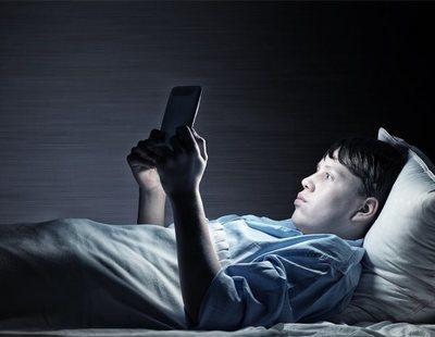 Este es el tiempo exacto que deberías usar las redes sociales para evitar problemas psicológicos