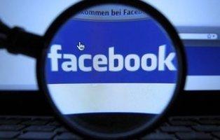 Subastan a una menor en Facebook por 530 vacas, tres coches y 10.000 dólares