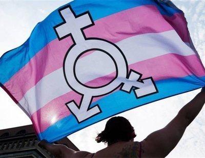 El largo proceso de una persona trans para cambiar su nombre en España