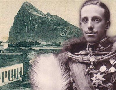 Gibraltar por Ceuta: el cambio que quisieron los británicos