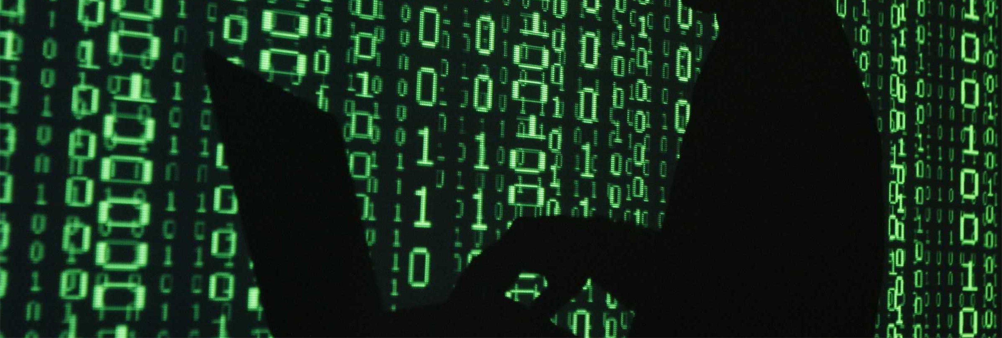 Black Friday en la 'deep web': descuentos en cocaína y armas de ocasión