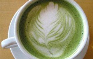 El nuevo alimento adelgazante: el café verde