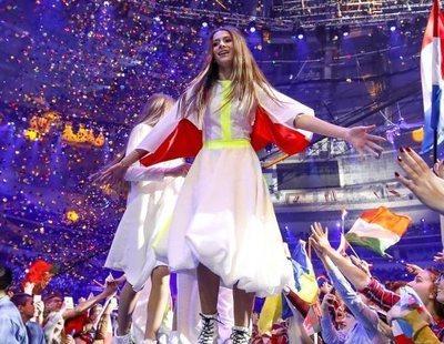Eurovisión Junior 2018 vive el mejor festival de la década con la victoria de Polonia