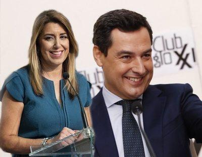 PP y PSOE no incluyen medidas anti corrupción en sus programas para el 2D: ¿Qué proponen?