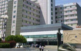 Estos son los mejores hospitales públicos y privados de España, según cada especialidad
