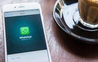 Ya puedes utilizar la misma cuenta de WhatsApp en dos dispositivos distintos
