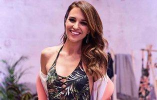 Paula Echevarría se lanza a vender su ropa usada a través de internet