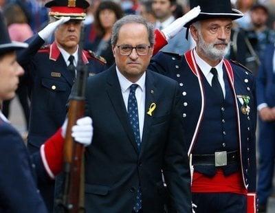 La Generalitat continúa recortando en Sanidad mientras abre embajadas en el extranjero
