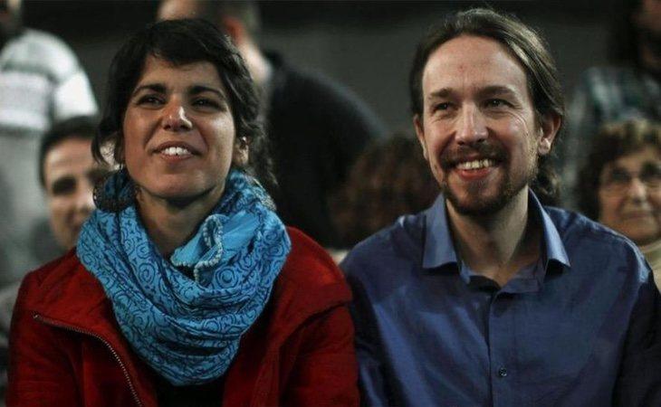 Las andaluzas llegan en un contexto muy complicado para Podemos