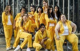 7 tramas que abordará 'Vis a vis' en su cuarta temporada