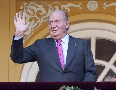 La historia de María: la hija ilegítima del Rey Juan Carlos que tiene pruebas