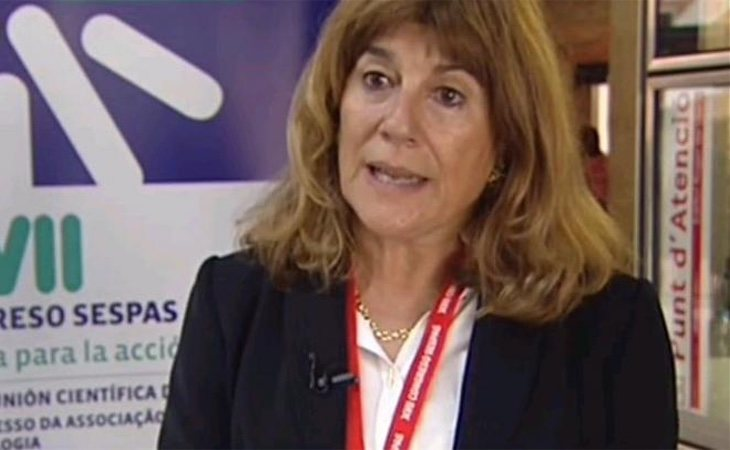 Beatriz González López-Valcárcel