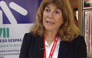 Una experta vinculada al PP pide no tratar a pacientes de cáncer terminal para ahorrar