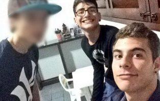 """""""Los amigos del asesino de Pioz podrían imitar el crimen y nadie los está investigando"""""""
