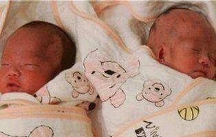 Así serán los próximos bebés modificados genéticamente