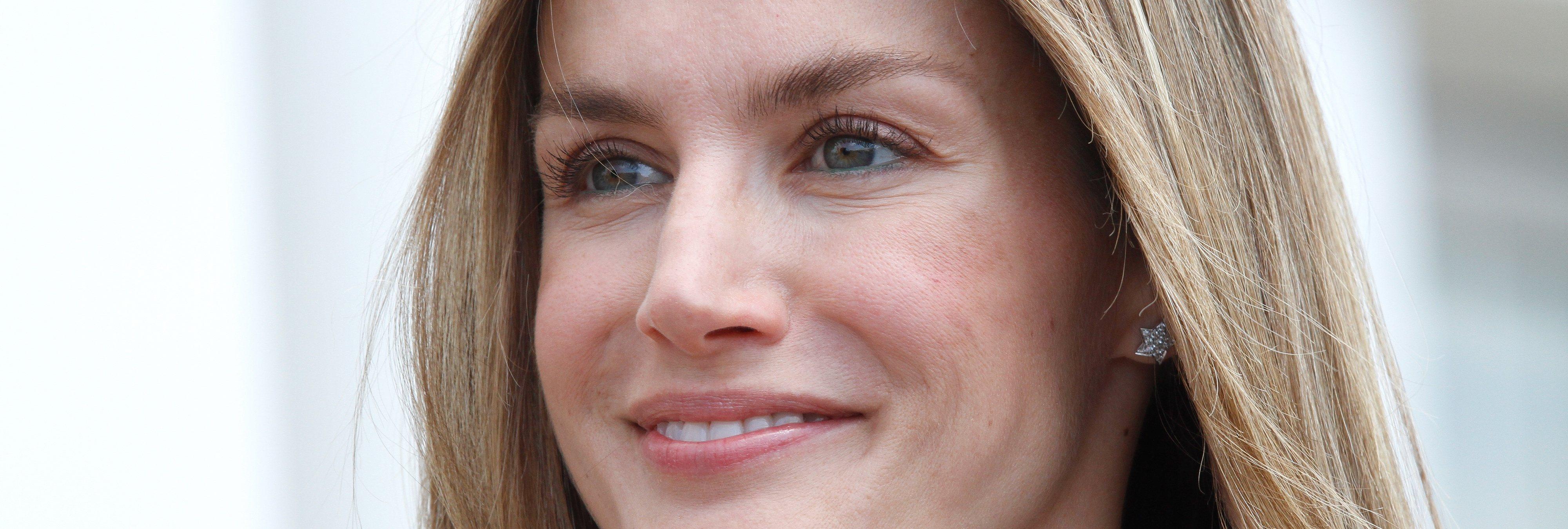 Las operaciones estéticas de la Reina Letizia cuestan 40.000 euros