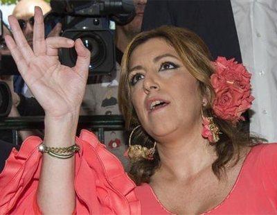 Los mejores memes de las elecciones en Andalucía