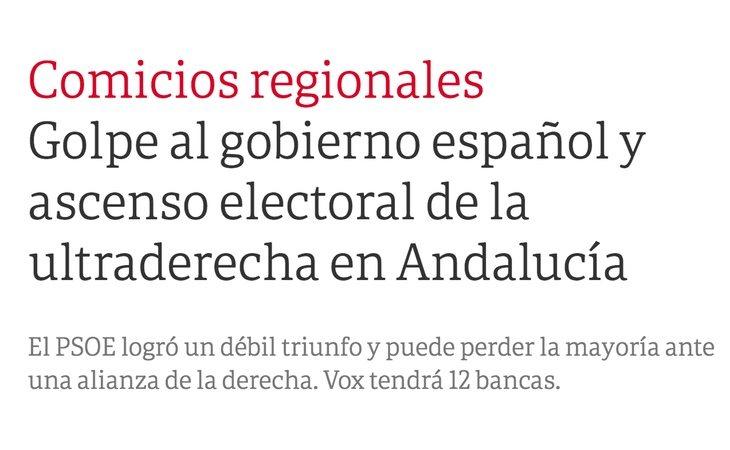 Macri y el ultraderechista Bolsonaro ya tramitan acuerdos comerciales