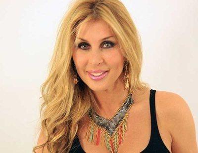 """Malena Gracia sueña con Eurovisión: """"Puedo dejar a España en muy buen lugar"""""""