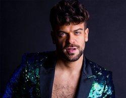 """Ricky Merino: """"Me frustra tanta censura, el sexo es algo normal"""""""