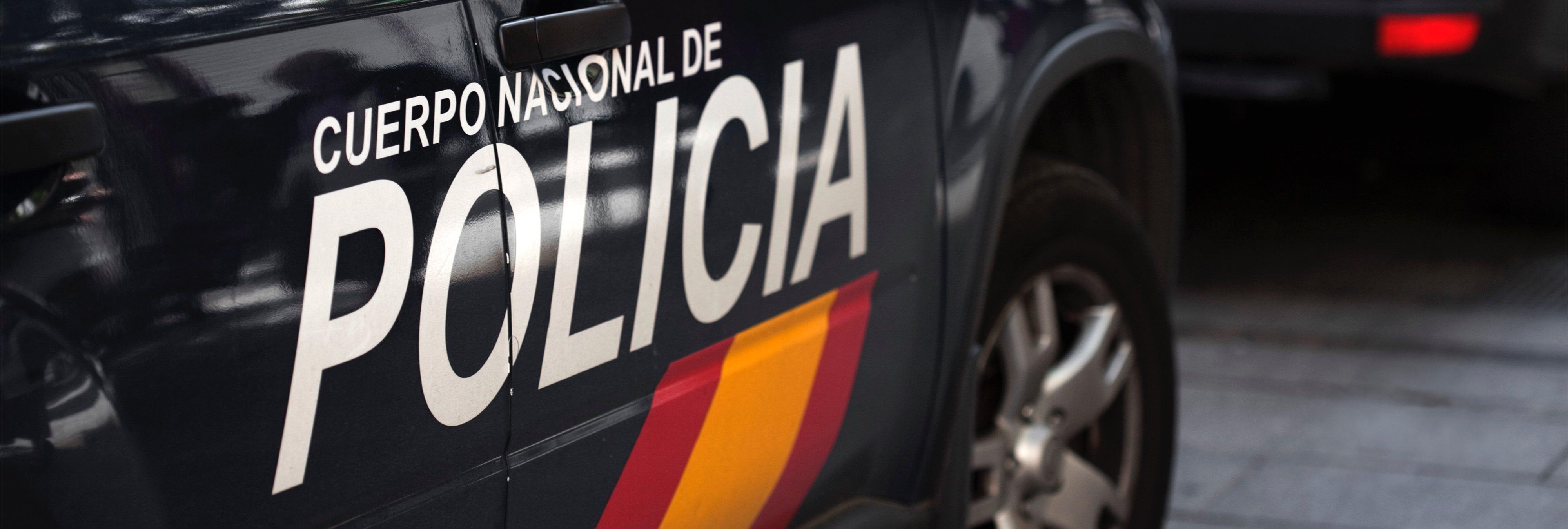 Desarticulan una organización que esclavizaba a mujeres en centros de manicura de Madrid