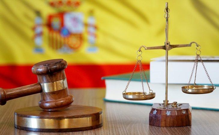 España cuenta con un número de aforados especialmente elevado frente al resto de naciones de nuestro entorno