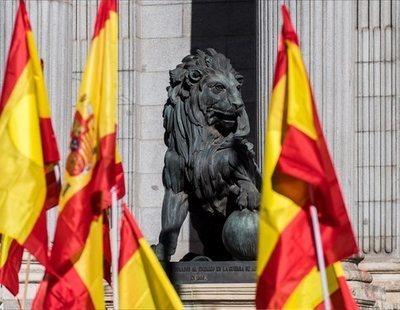 9 claves para una futura reforma de la Constitución Española