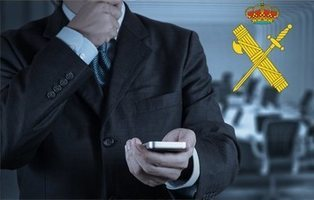 La Guardia Civil avisa: los siguientes números de teléfono esconden una estafa