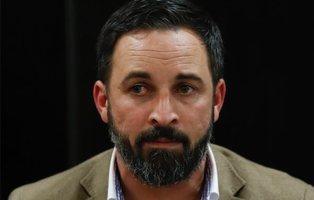 Las 12 frases más peligrosas de Santiago Abascal, líder de VOX