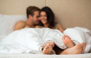 El primer gel anticonceptivo masculino ya está siendo probado