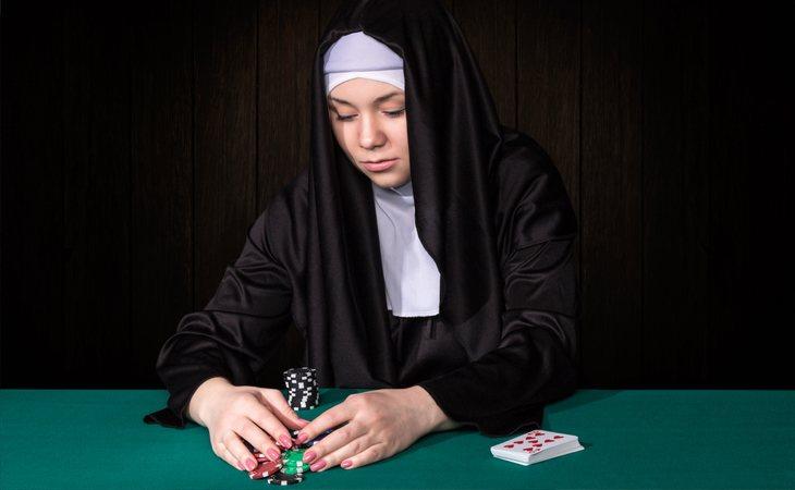 Según los abogados de la escuela, las monjas solían hacer viajes y frecuentaban casinos
