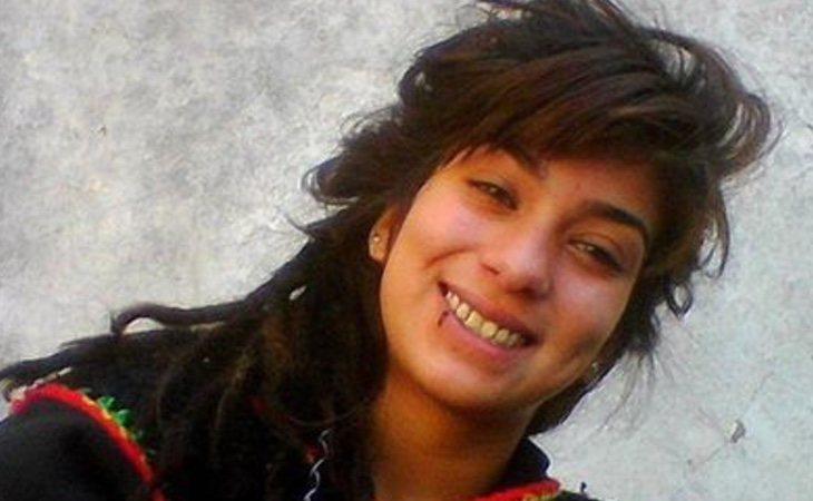 Según la sentencia, Lucía Perez era capaz de decir que no y no fue forzada a mantener relaciones