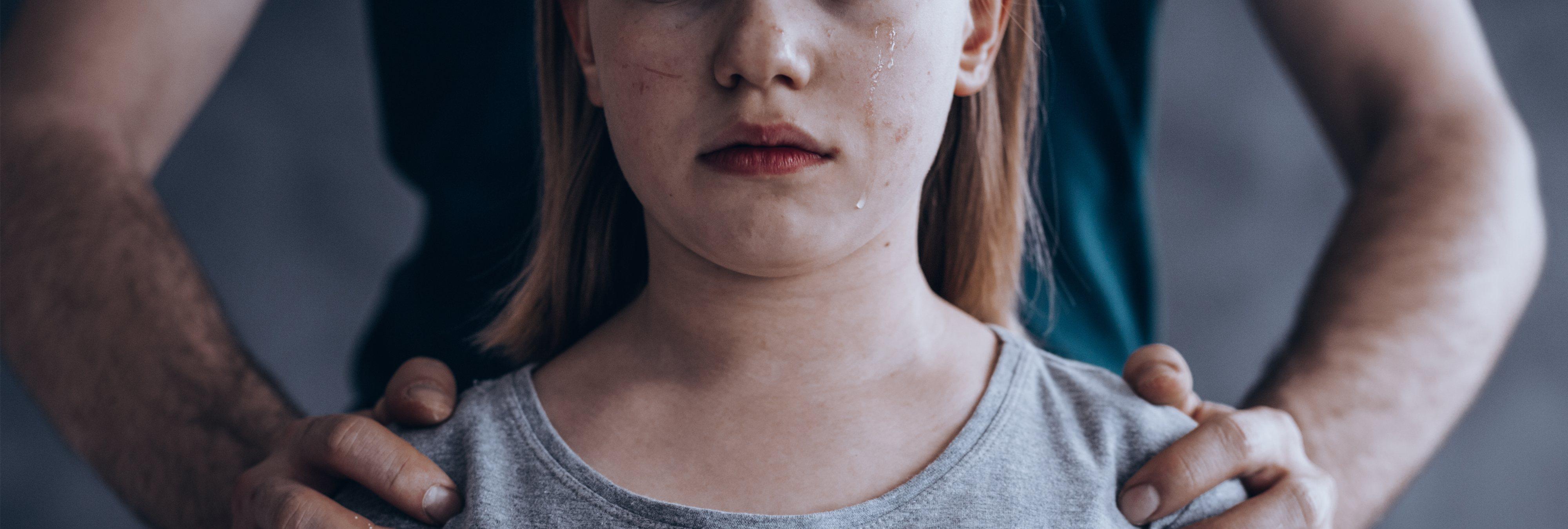 Una mujer vende la virginidad de su hija menor por 21.000 euros