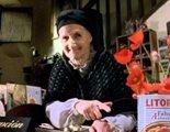 Muere Antonia, la adorable abuela de Fabada Litoral