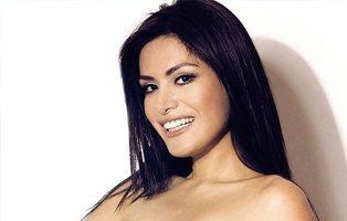 10 motivos por los que Miriam Saavedra merece ganar 'GH VIP 6'