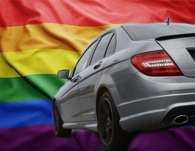 La aplaudida respuesta del community manager de Cabify a una clienta homófoba