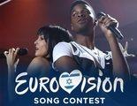 Todo lo que debes saber sobre el camino de España a Eurovisión 2019
