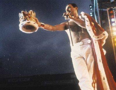 'Bohemian Rhapsody' se convierte en la canción más escuchada del mundo