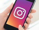 Instagram le come terreno a WhatsApp y estrena mensajes de voz