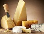El queso es tan adictivo como la heroína, según a ciencia