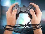Los mitos sobre la industria de los videojuegos