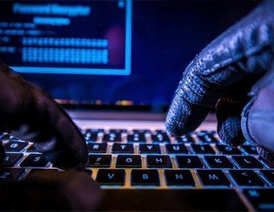 El CNI detecta a diario dos y tres ciberataques muy peligrosos para el Estado