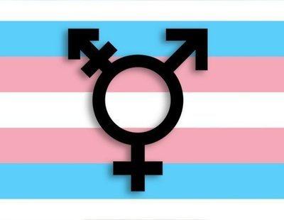 ¿Cuál es la diferencia entre transexual y transgénero?