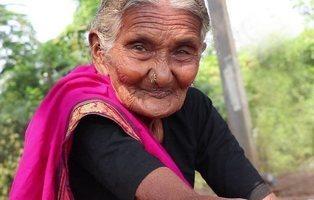 La youtuber más longeva del mundo muere a los 107 años