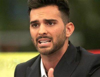 Jaque a 'GH VIP 6': La petición para expulsar a Suso por machista alcanza 40.000 firmas