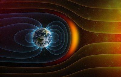 Se aproxima la inversión de los polos magnéticos de la Tierra: ¿Por qué debe preocuparnos?
