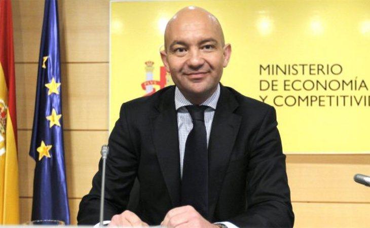 El expresidente de Aena ha sido finalmente llamado a presidir la compañía